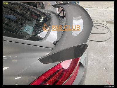 [ 868汽車百貨 ] 全新 Porsche 保時捷  981 987 718 改 GT4 尾翼,密合度讚 台灣製造