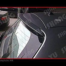 豐田 TOYOTA YARIS 尾翼 空力套件 06 07 08 09 10 11 12 13