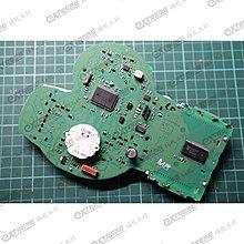 [極致工坊] BMW R1200 F800 重車 液晶儀表板 碼錶 故障 微亮 維修