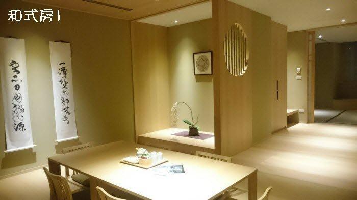 @瑞寶旅遊@全新嘉義兆品酒店【經典家庭房】含早餐『平日$3250假日$3600』另有嘉義商旅