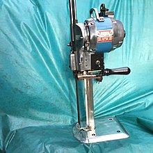 縫紉机 周邊商品,美國制 ESM伊士曼 裁剪刀  11英吋半 大量裁剪機 好用耐超 工廠愛用