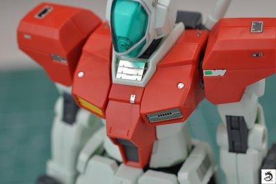 九州動漫S01 1/144 ETCHING PARTS FOR RGM GM-79 GM/GM吉姆