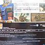 明星錄*2006年日本版MOBILE SULT GUNDAM TORGETIN SIGHT=.二手遊戲光碟(s681)