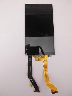 台中手機快速維修 HTC One M9+ / M9Plus / M9px 整組液晶含觸控板更換 總成 歡迎來電