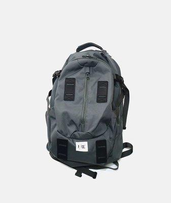 F/CE. 950 TRAVEL BP 後背包
