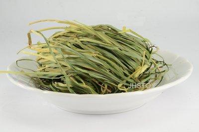 JHS((金和勝 小農))無農藥有機栽培 2021-5月新鮮現割 鮮綠乾草 提摩西草 100g裝 0604