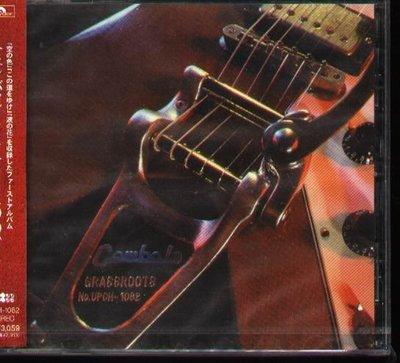 K - Cembalo チェンバロ - GRASSROOTS - 日版 - NEW