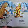 【彩虹小館Q2】英文童書~By Robert Lopshire_put me in the zoo