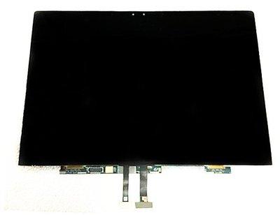 Microsoft 微軟 Surface Pro 6 12.3吋 觸控螢幕 面板 液晶螢幕 破裂 摔破 換總成