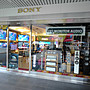 ㊑DEMO影音超特店㍿日本JVC原廠保固一年 DLA-V7  D-ILA 4K 劇院投影機 支持高清HDR內容