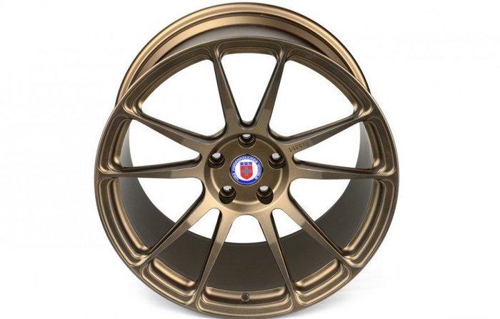 【樂駒】HRE P4系列 SC Series 單片式 鍛造 輪圈 輪框 鋁圈 套件 客製 精品