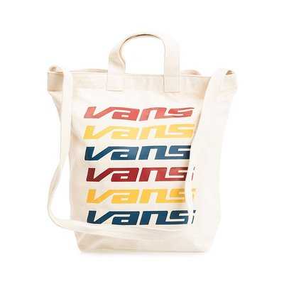 VANS DITCH DAY TOTE FW824600 托特包