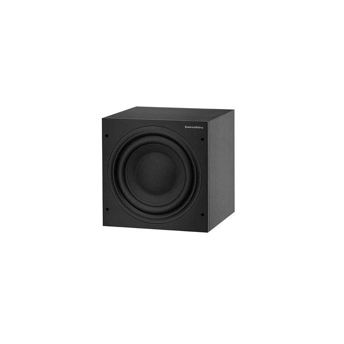 英國代購 B&W Bowers & Wilkins ASW 610XP 極致精品重低音喇叭。