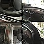 ☆久豆麻鉄☆ Luxgen S5 Turbo 可適用 (四門氣密) 全車隔音套組 汽車隔音條 靜化論 芮卡國際 公司貨