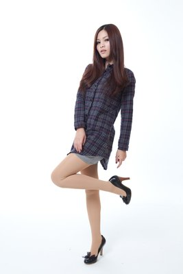 (F01) YOULEG 樂迅 280Den 彈性褲襪【中壓、微透膚】黑色 xl 2雙 L 1雙 M 2雙 S 1雙 超薄款L 1雙。膚色 XL L M S*1