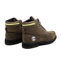 日本代購 TIMBERLAND RADFORD ROLL TOP A24AD A24BM 男鞋 兩色(Mona)