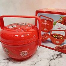 小謝籃 結婚用品 可以放早生貴子和糖果 安床