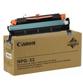 Canon IR1018/IR1022/IR-1018/IR-1022/1020/1024/1023 原廠滾筒組原鼓光鼓