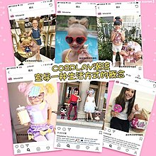 【ms scarlett】 正版LOL驚喜娃娃拆拆球霓虹寵物NANANA盲盒盲球女孩娃娃蛋玩具BG203