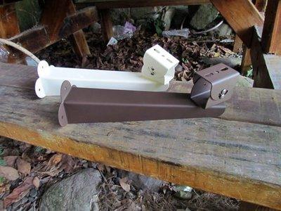 「不鏽鋼」攝影機支架,監視器支架、不銹...