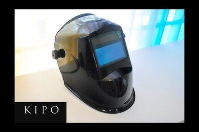 電焊面罩/-自動變光電焊面罩/焊接面罩/電銲氬焊*VFA039001A