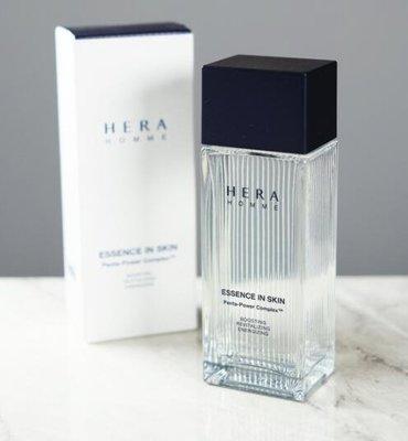 [ 韓尚美妝 ] 韓國 HERA HOMME男士保濕化妝水 ESSENCE IN SKIN