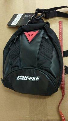 dainese d tanker mini bag 丹尼斯 磁鐵 油箱包 迷你包 可拆可調 背繩 羅西小舖 ogio 聯名款