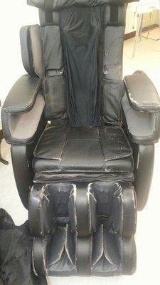 督洋TOKUYO按摩椅換皮TC-666與TC-680各種品牌機型按摩椅換皮與按摩椅布套,歡迎洽詢