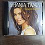Shania Twain - Come on over (仙妮亞·唐恩 - 回到我身邊)