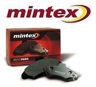 【華興國際】英國MINTEX 煞車皮 FERODO PAGID BENDIX BREMBO AP AKEBONO