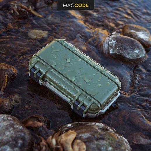 OtterBox DRYBOX 3250 極限 手機  GPS 防摔 IP68 防水 保護