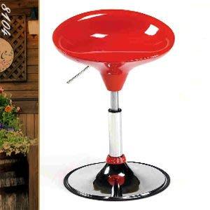 【推薦+】低背吧台椅P020-8104休閒吧台椅子.造型吧檯椅.升降椅.高腳酒吧咖啡椅.餐廳客廳椅.傢俱家具特賣會