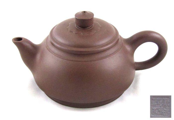 [[ 茶壺 ]] 紫砂小品壺(No.26) 早期收藏,喜歡就帶走