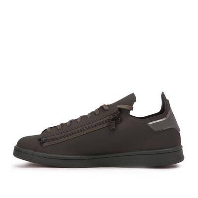 【紐約范特西】預購 adidas Y-3 Stan Smith Zip Dark Olive  CG3208