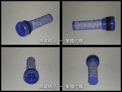 (有現貨) Dyson DC39 (DC37) 吸塵器配件-DC39 (DC37) 前置過濾網