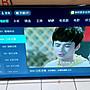 電視王-全新奇美面板32型led送聯網有WIFI+ 手機投屏+youtube