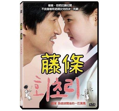 <<影音風暴>>(全新電影2011)藤條  DVD 全104分鐘(下標即賣)48