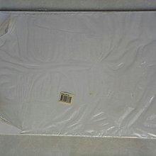 8K西卡紙白色8張合售 39.4*27.2cm 八開白紙 閒置多年邊緣有黃點 櫻環