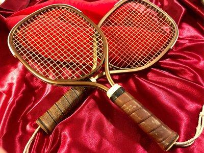 Racquet ball racket 輕巧鋁框壁球拍每隻價格