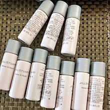 Jill Stuart loose one liquid x10pcs
