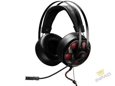 *硬派精璽*EPICGEAR 藝極 THUNDEROUZ 雷鳴魔 耳機麥克風送鼠墊000160000034