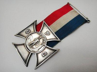 小 西 洋 ☪ ¸¸.•*´¯` 1929年英國Birmingham伯明罕一盎司純銀共濟會徽章