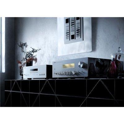 強崧音響 YAMAHA CD-S2100 CD-SACD