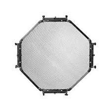 【EC數位】26021愛玲瓏 Elinchrom 44cm 美膚反射罩蜂巢  網格 蜂巢 專業人物拍攝 攝影棚
