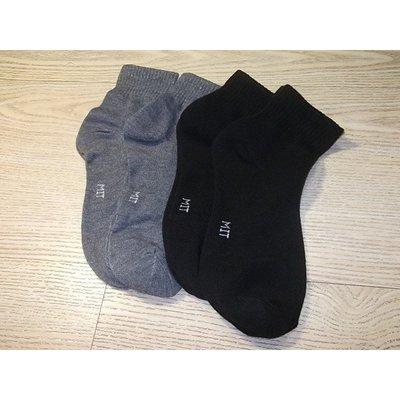 MIT 台灣社頭大促銷 機會難得   1/2襪 半統襪  中長襪 船襪 短襪 船型襪 學生襪
