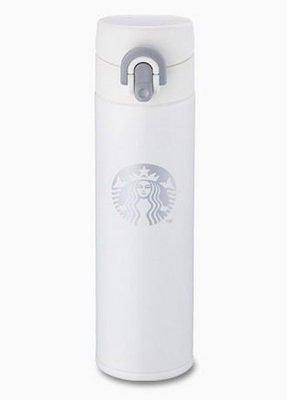 Starbucks 女神 Logo 品...