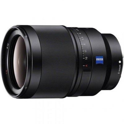 來來相機 SONY 卡爾蔡司 Distagon T* FE 35mm F1.4 ZA 定焦鏡
