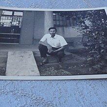 藍色小館10-4--------58年.生活照