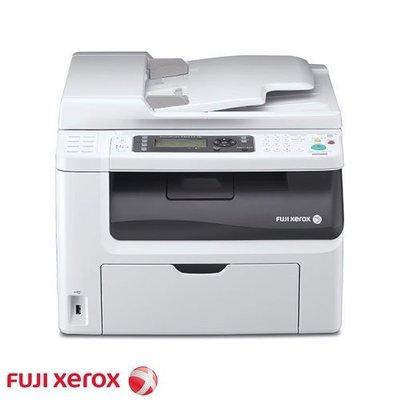 富士全錄FujiXEROX CP305d/CM305df/cp205/cm215fw/cp215/CP105印表機維修