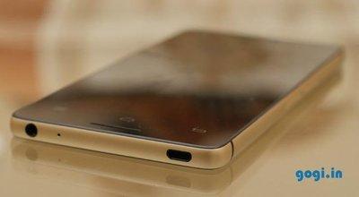 @@4G手機便宜賣@@保存極佳5.5吋大螢幕 InFocus M810 智慧型手機...亞太4G.所有門號都能使用